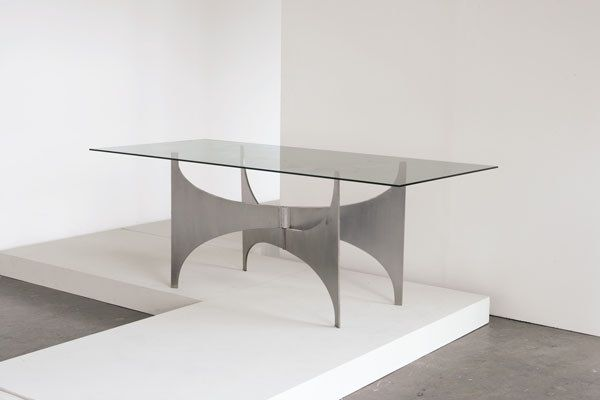 Coffee Tables Adelaide