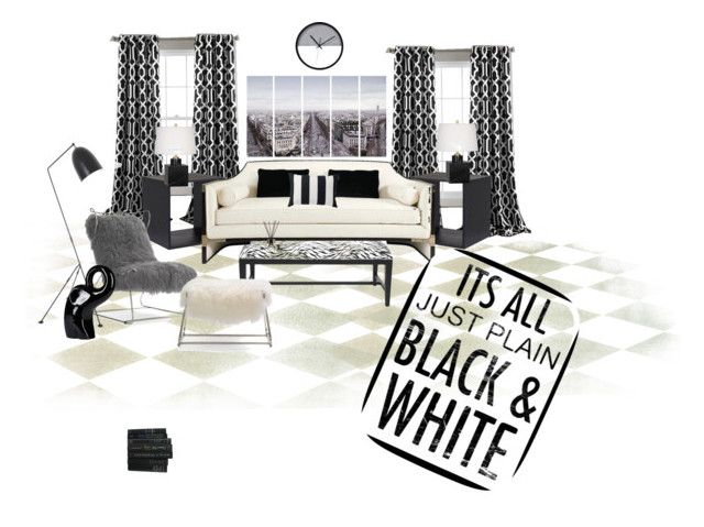 bw\ - Bobs Furniture Bedroom Sets