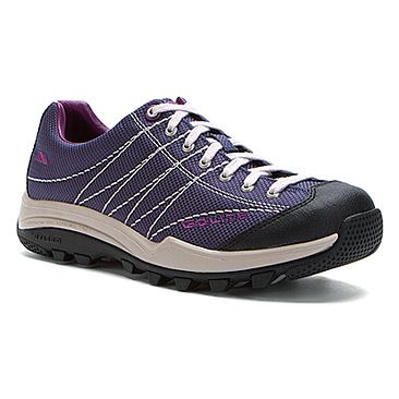 nike cortez basic leather tpu swoosh mens casual shoes