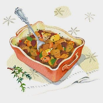 Image result for casserole clipart