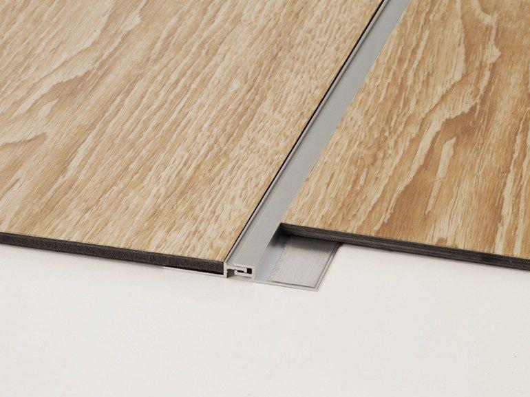 Joint For Lvt Floors Projoint Nza By Profilpas Flooring Lvt