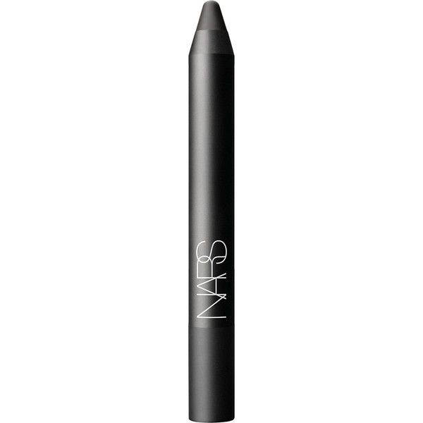 NARS Soft Touch Eyeshadow Pencil ($25) ❤ liked on Polyvore featuring beauty products, makeup, eye makeup, beauty, accessories, colorless, filler, eye pencil makeup, highlight makeup and long wear makeup