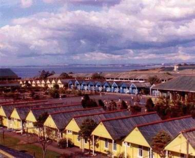 Image result for butlins ayr 1980s