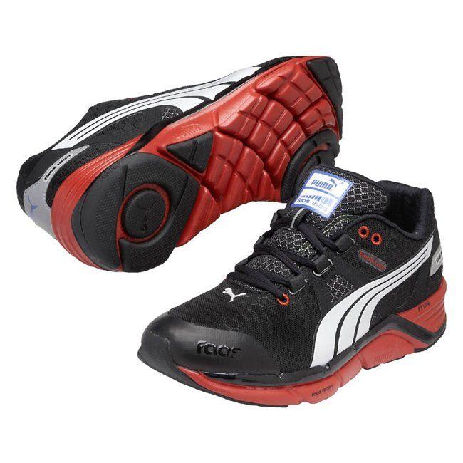 52a4fa62f90 PUMA Faas 1000 v1.5 pánské běžecké tenisky  PUMA  Run  Shoes ...