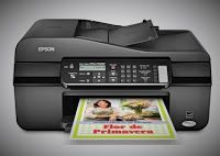 EPSON STYLUS OFFICE TX320F DRIVERS FOR WINDOWS XP