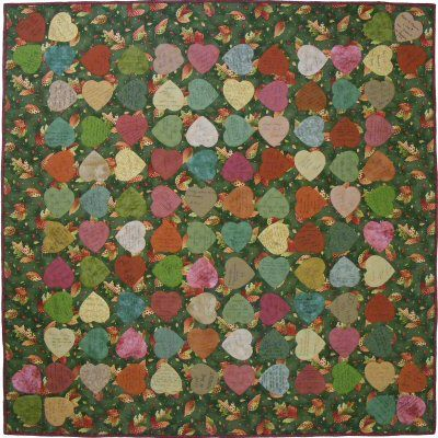 With Love, Signature Keepsake Quilt Pattern http://www.victorianaquiltdesigns.com/VictorianaQuilters/PatternPage/WithLoveSignatureKeepsake/WithLoveSignatureKeepsake.htm #quilting #wedding #signaturequilt