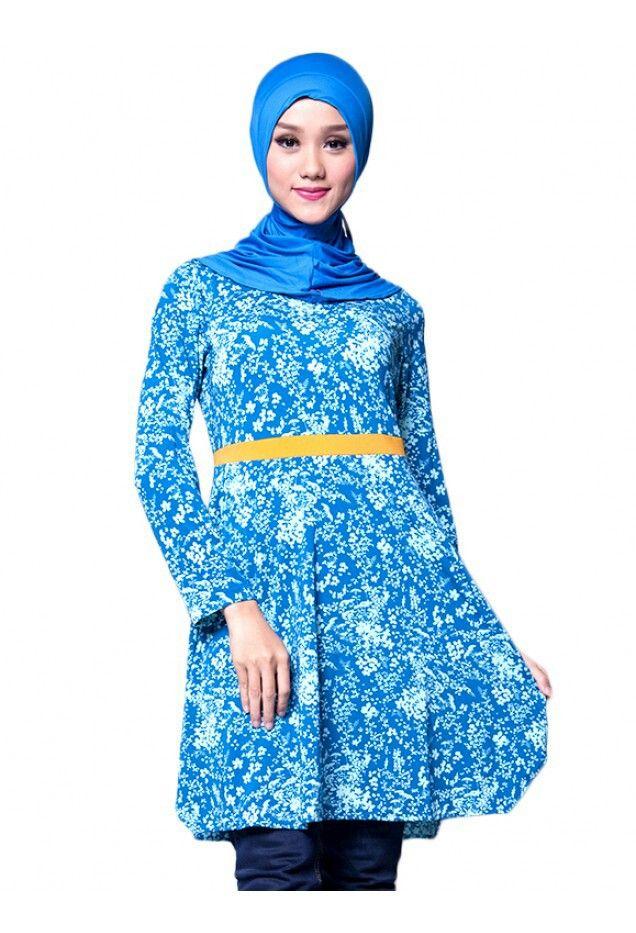 Mezora Gamis Instan Dengan Motif Yang Cantik Dan Bahan Yang Nyaman Ketika Digunakan Mezora Berasal Dari Bahasa Bosnia Yang Artinya Fajar Hijab Penari Muslim