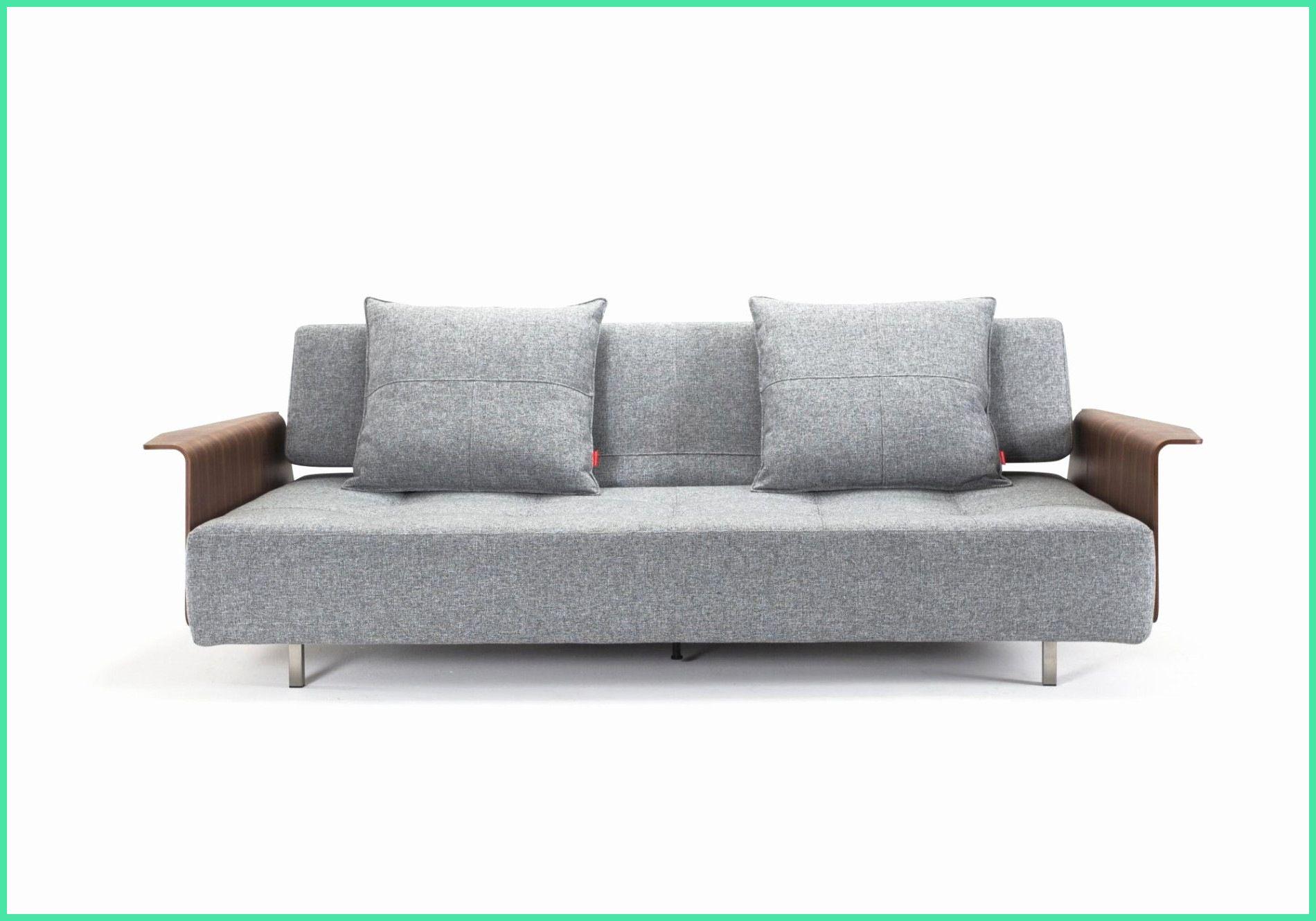 Ikea Schlafsofa Rot Neu Designer Schlafcouch Elegant Schlafsofa