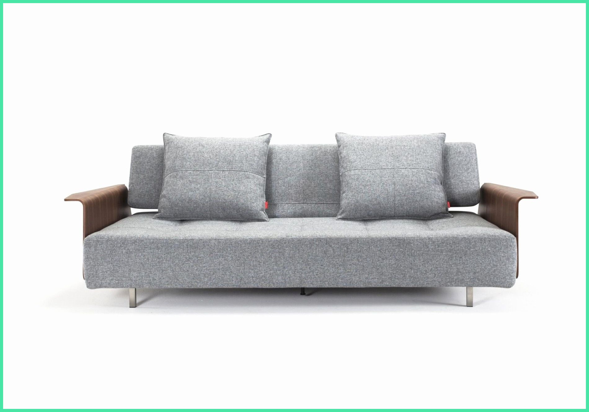 15 Einzigartig Sofa Ikea Rot