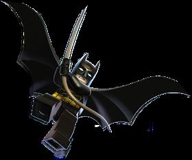 Coleccion De Gifs Imagenes Y Gifs De Batman Batman Gifs Lego Batman