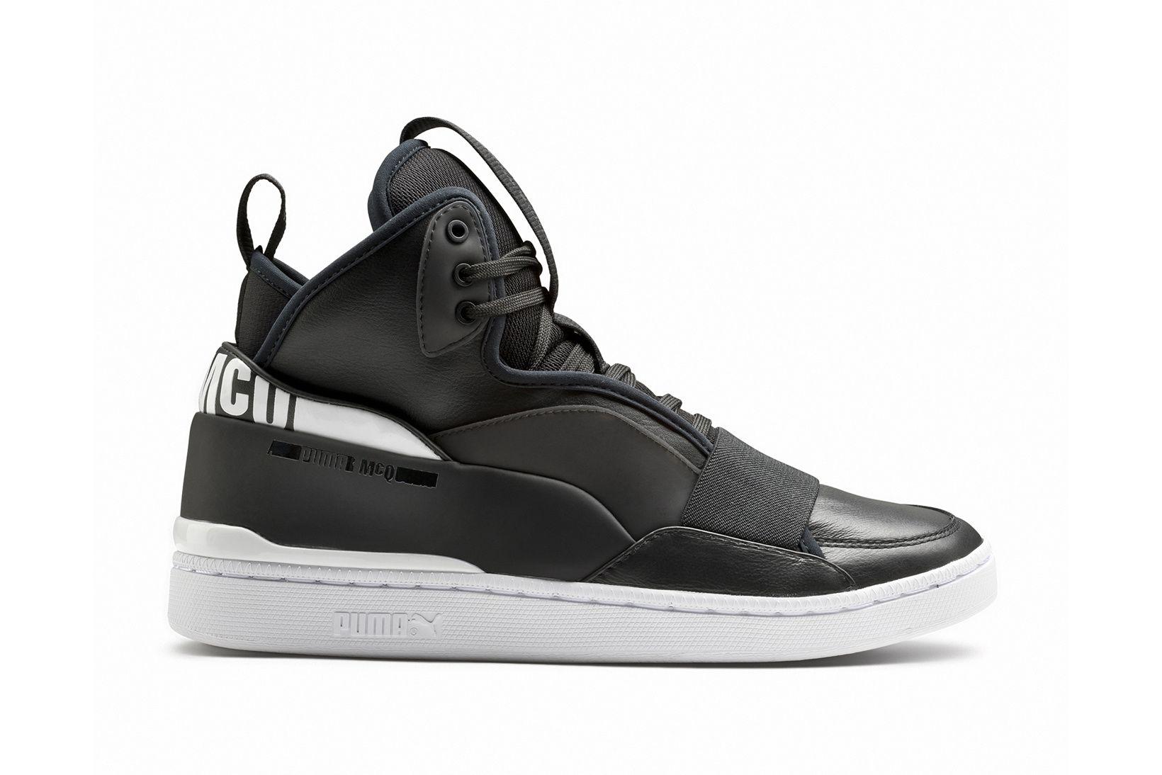 los angeles 02b20 5b677 Nike Sportswear Air Flow TZ Tonal Pack (Olive) Foot Fetish Pinterest ...