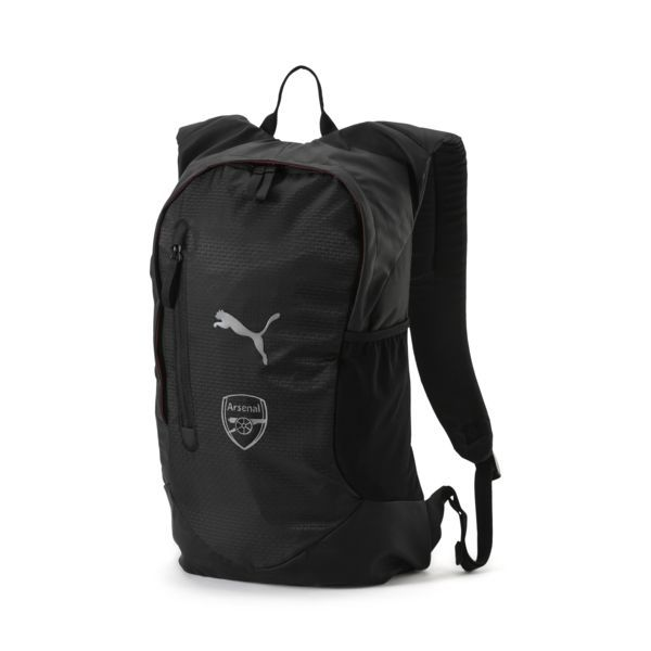 Find PUMA Arsenal FC Fanwear Backpack and other Mens Accessories BOGO at us. puma.com. 94afdf6826266