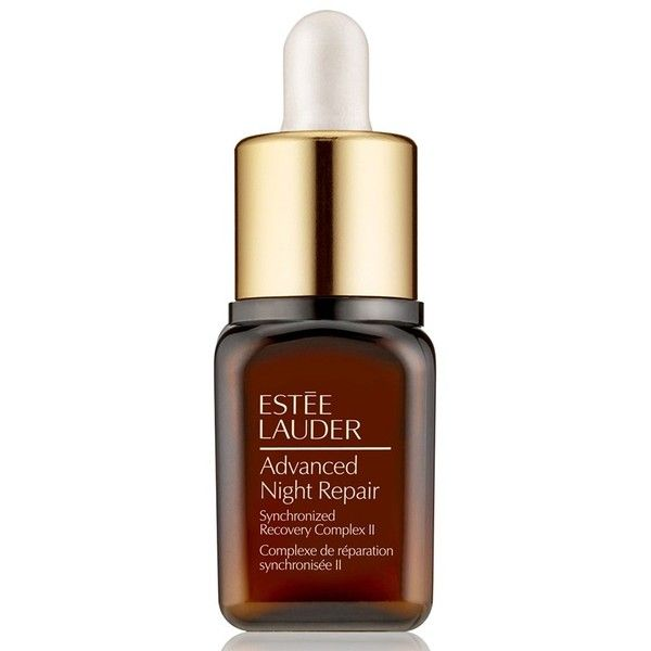 Women's Estee Lauder 'Advanced Night Repair' Synchronized Recovery... (420 DKK) ❤ liked on Polyvore featuring beauty products, skincare, face care, no color, estée lauder, estee lauder skin care and estee lauder skincare