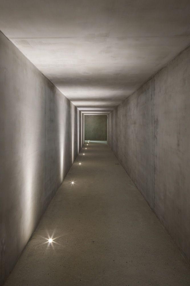 Gallery of Residence DBB / Govaert & Vanhoutte Architects - 15