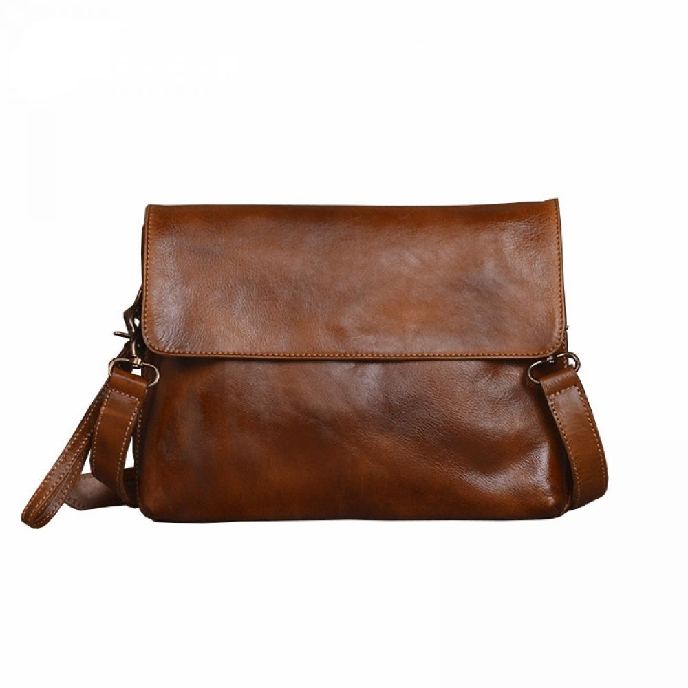 4bd420be49 Genuine Leather Sling Bag for Women Price   65.40   FREE Shipping  fashion