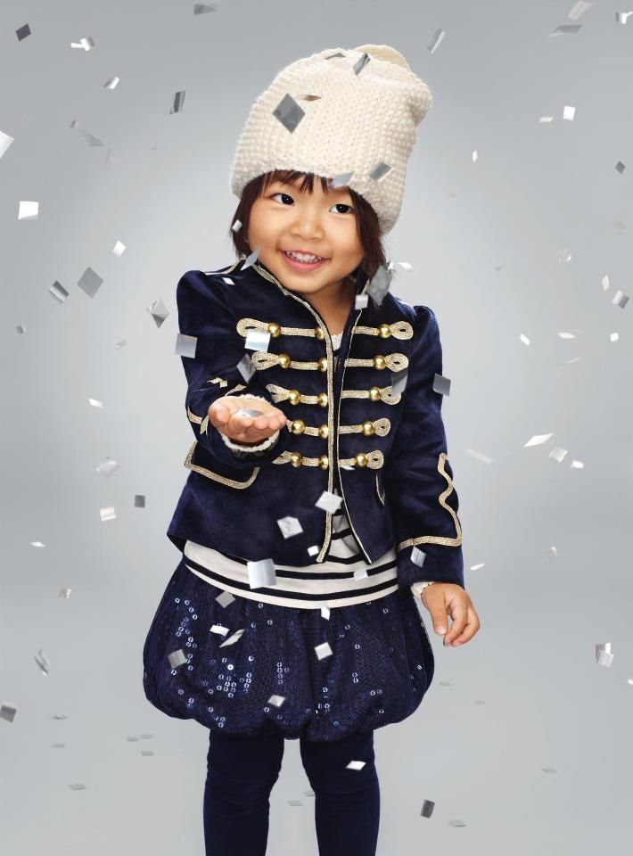 0499b3bf 17 Adorable Kids Looks for the Holidays | well dressed baby ,toddlers, kids,teens  and Cute little faces,adorable rooms | Cute kids, Kids outfits, ...