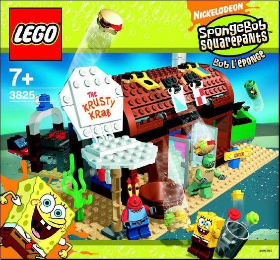 Lego Instructions Kid Fun Pinterest Lego Instructions Legos