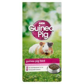 Pin On Guinea Pig Dry Food Hay