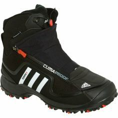 reputable site 57693 f9388 adidas Outdoor Terrex Conrax ClimaProof Snow Boots - Men s -  http   authenticboots.