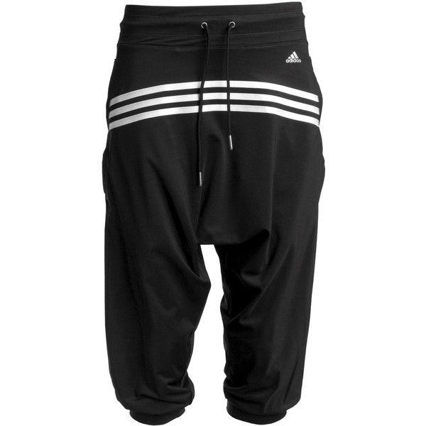 adidas q3 shorts