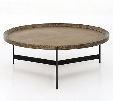 Norcross Coffee Table With Images Coffee Table Coffee
