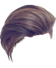 Hairpng Photo 94 Hair Png Hair Png Download Hair Hair