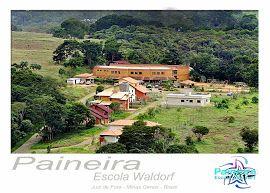 Juiz de Fora - MG Paineira Escola Waldorf Endereço : Av. Sr. Dos Passos – São Pedro Juiz de Fora - MG Telefones: (32) 3215-5727 (32) 3084-3381 E-mail: paineiraescolawaldorf@gmail.com Site: http://www.paineira.org.br