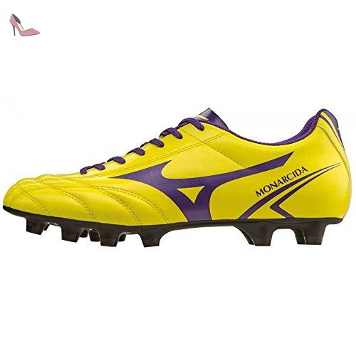 94a317cc93b9 Nike Mercurial Vapor II FG (Varsity Red) | Football Boots | Nike soccer  shoes, Soccer shoes, Soccer Cleats