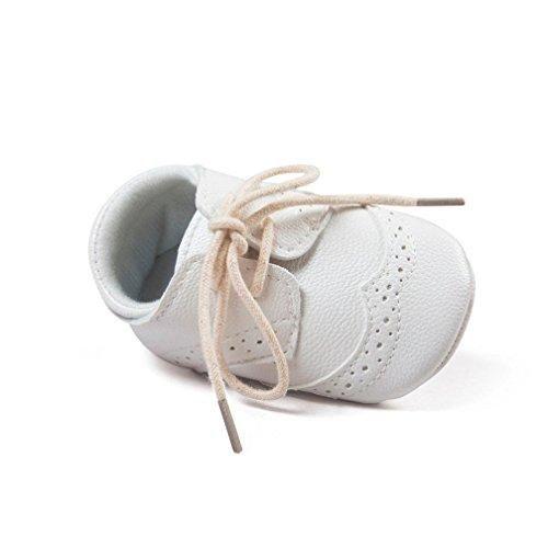Oferta  1.88€. Comprar Ofertas de winwintom Baby Soft Sole zapatos ... 4997e962585