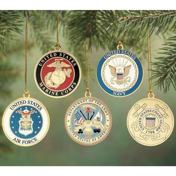 Yli tuhat kuvaa: christmas tree military Pinterestissä   Koristeet ...