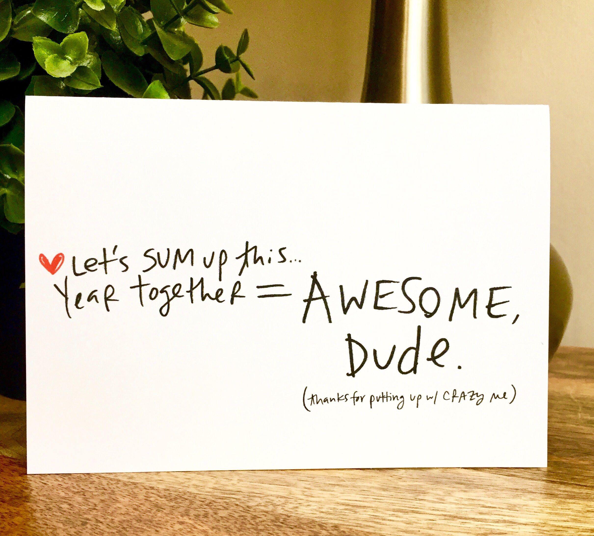 Pin On Handmade Greeting Cards
