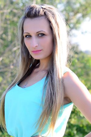 Video free russian girls and