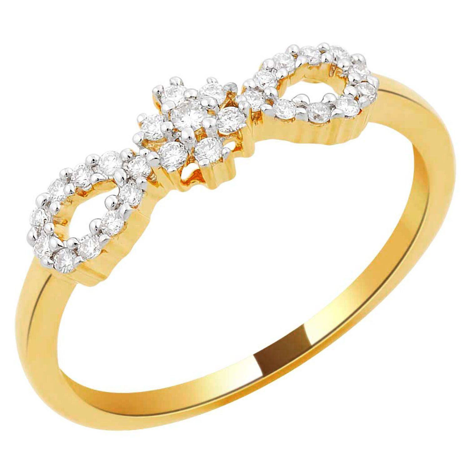 ladies rings | damas Diamond Ladies Ring - DDR02570_View_1/jewellery-coins/gold/d ...