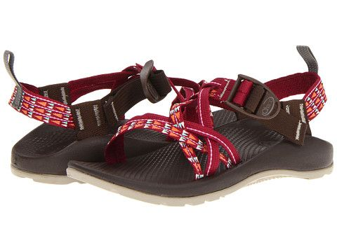 Chacos Style Hippie Shoes Shoes Hiking Sandals