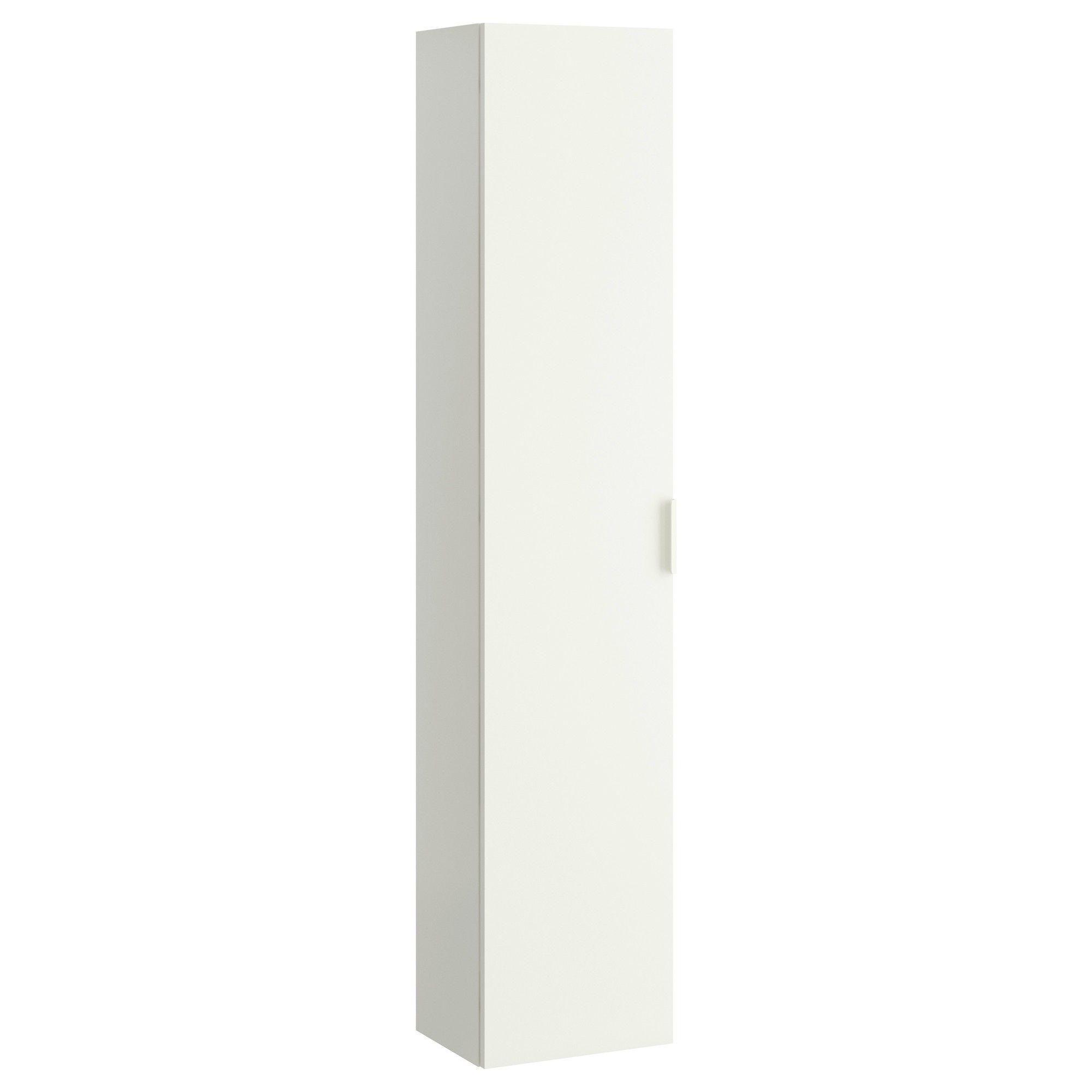 bathroom cabinets tall bathroom cabinets ikea from Bathroom High ...