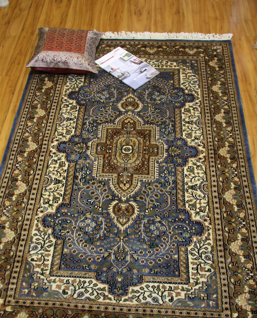 Nomads Loom Dallas 60779 Advisor In 2020 Rugs Quality Area Rugs Rug Store