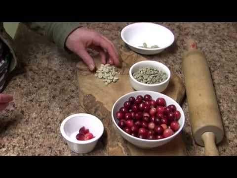 3 Preparing Coffee Beans For Roasting Youtube Coffee Beans Roast Coffee Plant