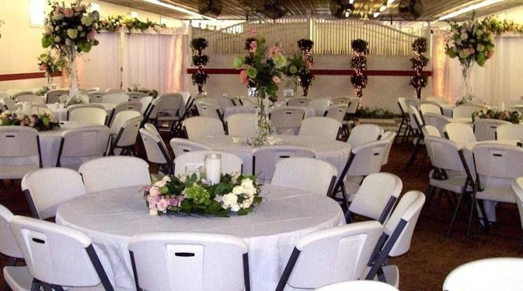 Simple And Elegant Wedding Decoration Ideas Wedding Reception