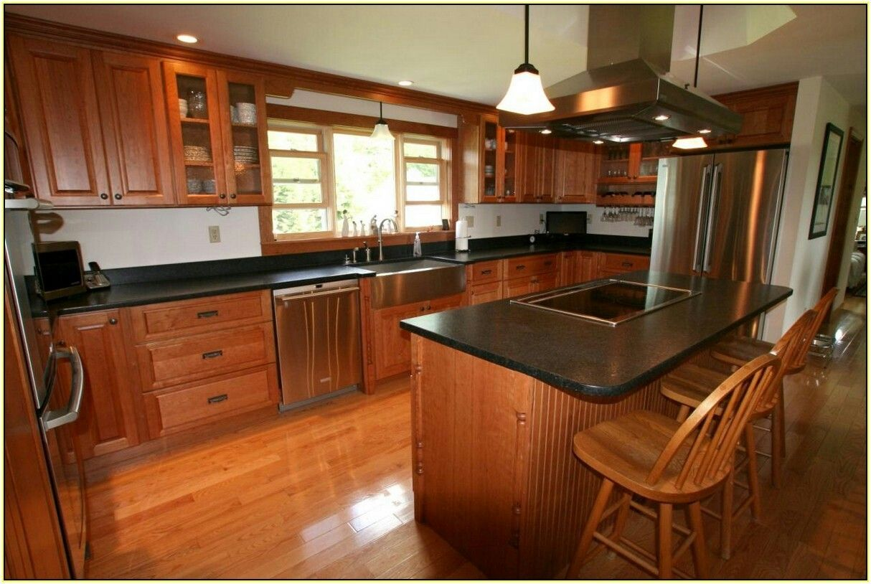 Pin by sandy case on Kitchen | Kitchen design small ...