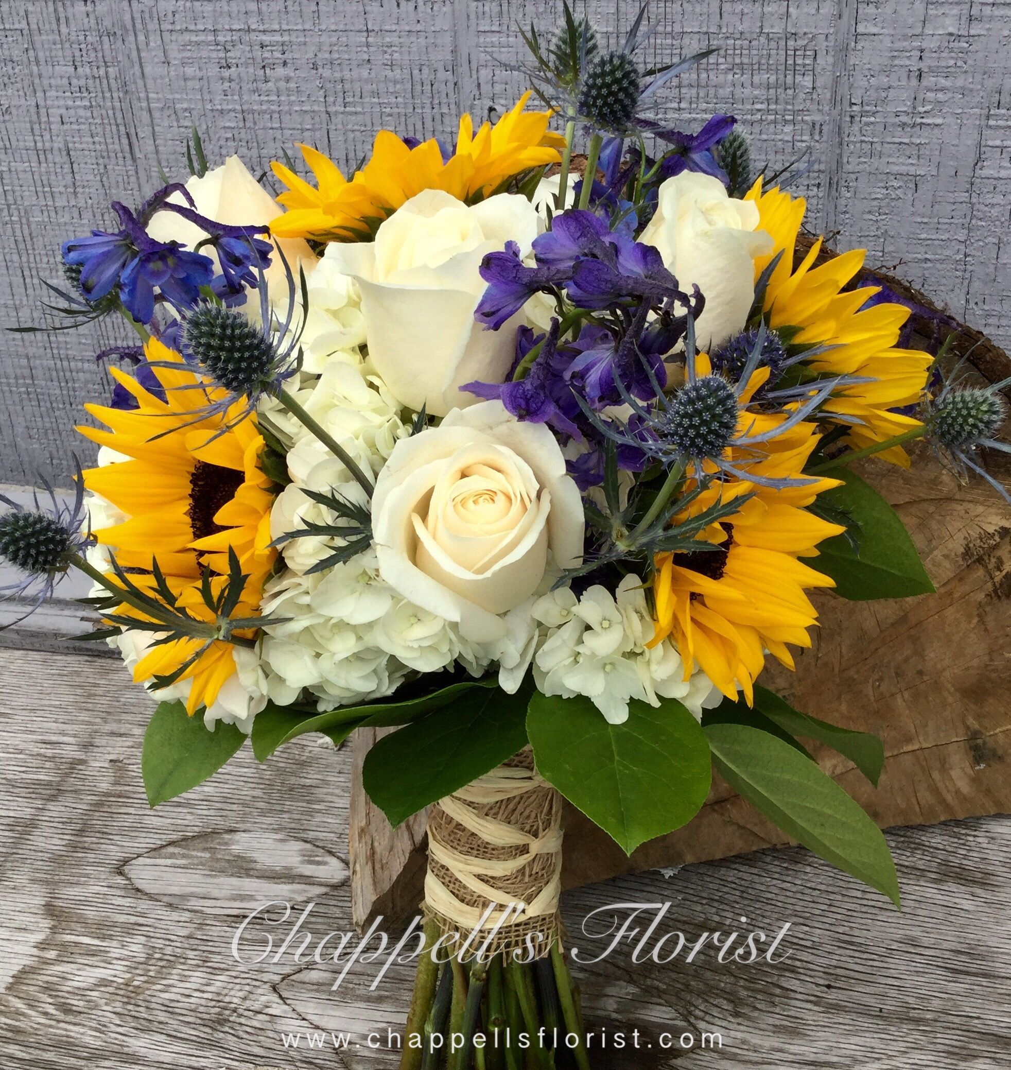 Vermont Wedding Flowers: Pin On Wedding Bouquets