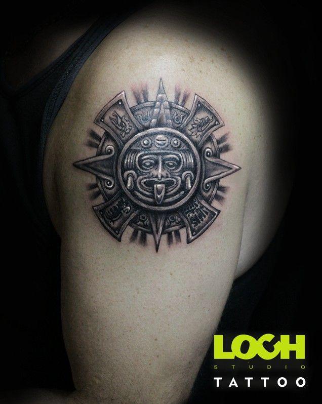 Azteckie Inaczej Zapraszam Do Zapisów Tel 508 273 224
