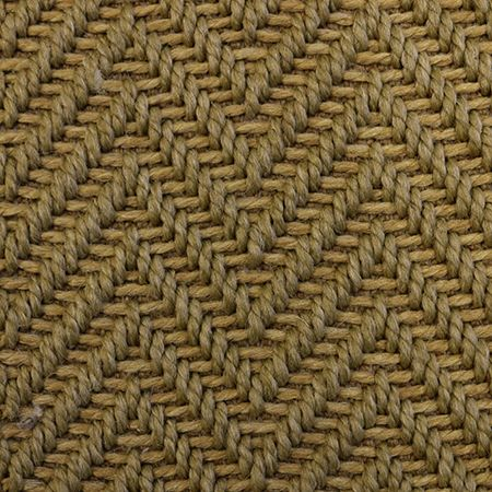 Boston In Seagr Sisal Carpet Flooring Interiordesign Curran Naturalflooring