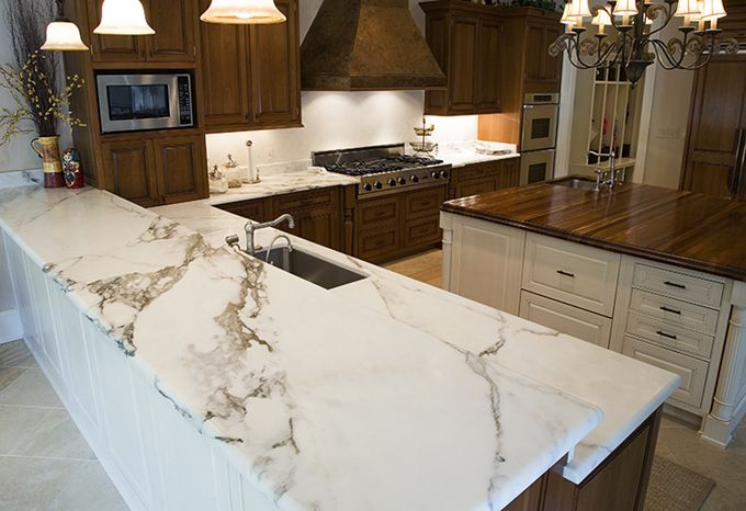 Create Photo Gallery For Website Another reason why you must consider granite overlays instead of granite bathroom countertops VA is because the cost for the same area and size of overlays