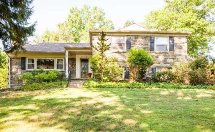 2730 n kent rd broomall pa 19008 home for sale delaware