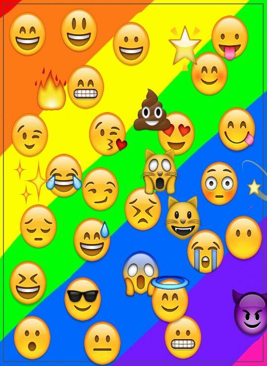 Fav Emojis Character Pikachu Fictional Characters