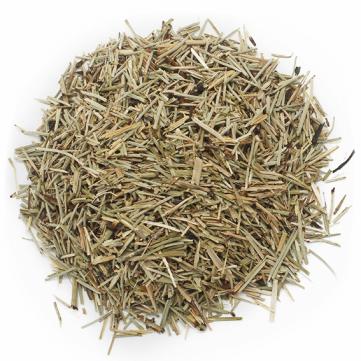 Herbolario Cola De Caballo Eco Planta Cortada Herbs How To Dry Basil Herbalism