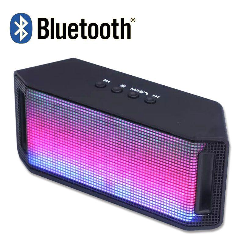 Pin By Aliexpress Pakistan On Sennheiser Wireless Speakers Bluetooth Bluetooth Speaker Bluetooth