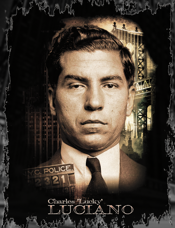 Pin By Muy Suave On American Gangsters Mafia Gangster Mafia Party Mobster