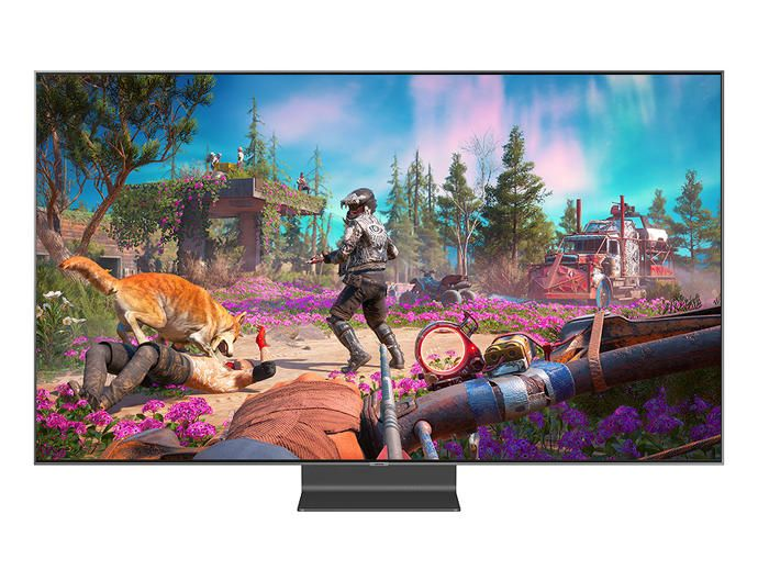 Buy Black Friday 4k Tv The Best 4k Tvs 2019 For Games And Movies In 2020 4k Tv Best Small Tv Playstation
