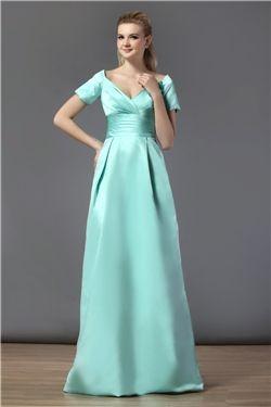 Vestidos para damas de honor donde comprar – Las mejores